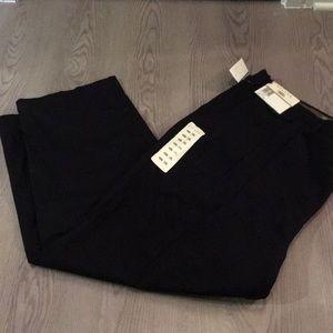 Men's Dress Pants Size 48x28 Savane